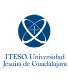 ITESO